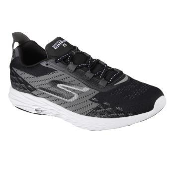 Chaussures de running Skechers GOrun 5 Noires Taille 40 - Chaussures ou chaussons de sport - Equipements sportifs