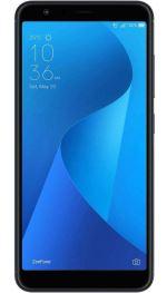 ASUS Smartphone Asus Zenfone Max Plus M1 32 Go Noir