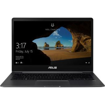 "Asus UX331FA-EG002T 13.3""/i5-8265U/256GB/8GB/3.9GHz/UHD Graphics 620 Laptop"
