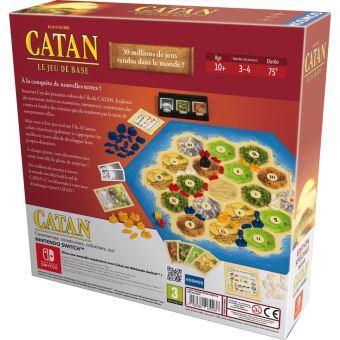 bordeaux jeux de societe catan jeu de base
