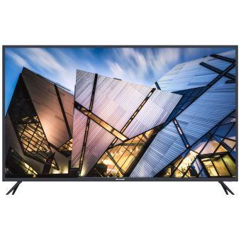 "TV Brandt B5006UHD 4K UHD 49,5"""