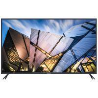 """TV Brandt B5006UHD 4K UHD 49,5"""" Noir"""
