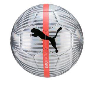 ballon de foot puma