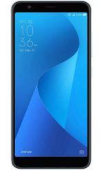 ASUS Smartphone Asus Zenfone Max Plus M1 32 Go Bleu