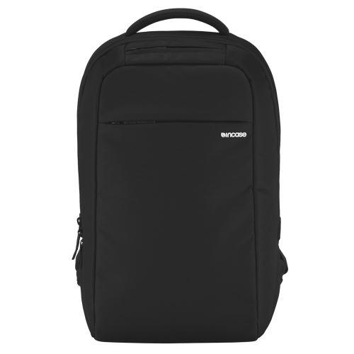 """Sac à dos Incase Icon Lite Pack Noir pour MacBook Pro 15"""""""
