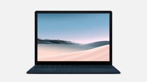 PC Ultra-Portable Microsoft Surface Laptop 3 13.5