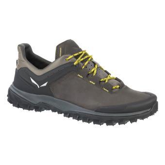 Chaussures de randonnée Salewa Wander Hiker Leather Marron Taille 45 - Chaussures ou chaussons de sport - Equipements sportifs