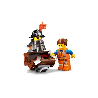 The The 2 Movie 2 Movie Lego® The Lego® Movie Lego® tdxhsQrC