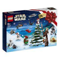 LEGO® Star Wars™ 75245 Le Calendrier de l'Avent