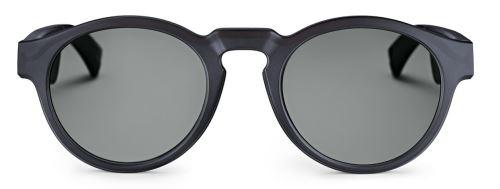 Lunettes Bose Frames Rondo Noir
