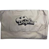 Housse de protection robot Dolphin