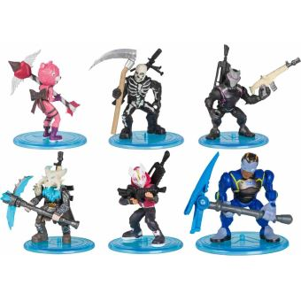 fortnite shop 5 cm figurine