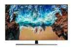 TV Samsung UE55NU8005 UHD 4K Smart TV 55