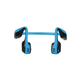 AfterShokz Trekz Titanium - koptelefoon met micro