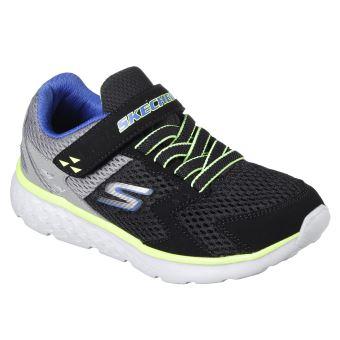 skechers go walk 4 exceed running chaussures