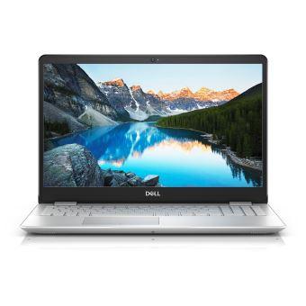 "Dell Inspron 15-5584 15.6""/i7-8565U/8GB/256GB/UHD Graphics 620 Laptop"