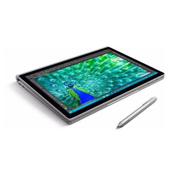"""Tablette PC Microsoft Surface Book i5 256 Go 13.5"""""""