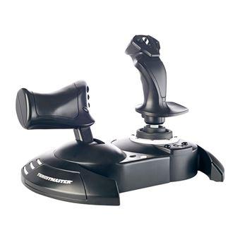 Joystick Thrustmaster T-Flight Hotas One pour Xbox One et PC