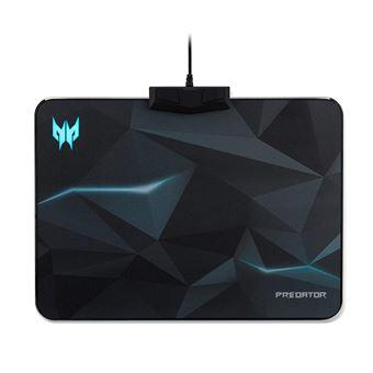 Tapis De Souris Gaming Acer Predator Rvb Tapis De Souris Achat
