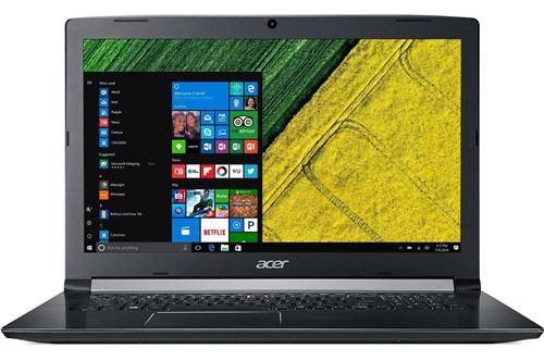 PC Portable Acer Aspire 5 A517-51-33UM 17.3