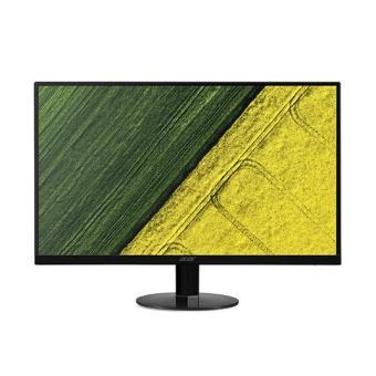 """Ecran Acer SA220Qbid 21.5"""""""