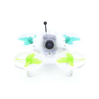 Drone ByRobot Lightrone Blanc