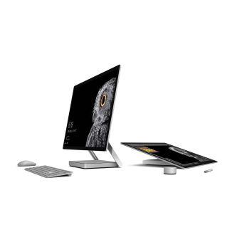 0adb3bca744b1 PC Tout-en-un Microsoft Surface Studio 28