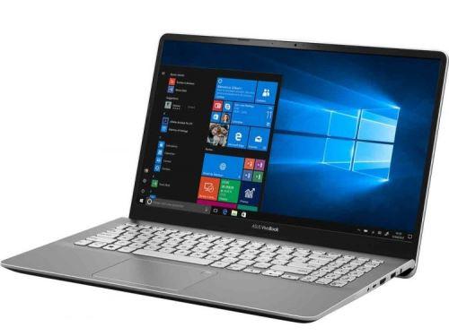 PC Portable Asus VivoBook S15 S530UA-BQ130T 15 6