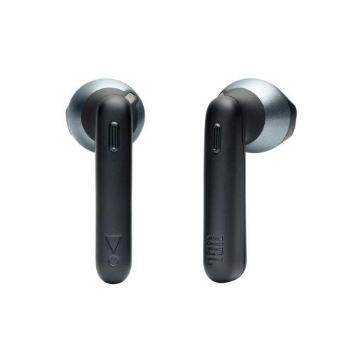Ecouteurs sans fil True Wireless JBL Tune 220 Noir