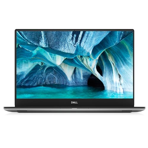 "PC Portable Dell XPS 15-7590 15.6"" Intel Core i7 16 Go RAM 512 Go SSD"