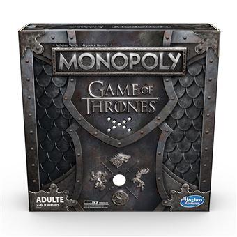 Monopoly Strategie