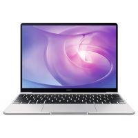 """Ultra-draagbare pc Huawei MateBook 13 """"Intel Core i5 8 GB RAM 512 GB SSD zilver"""