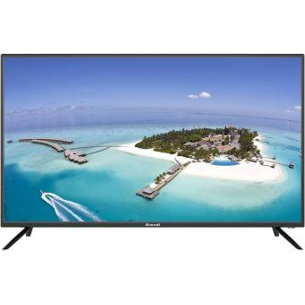 TV Brandt B4042 Full HD Noir