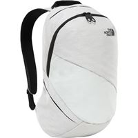 Sac à dos The North Face Women Electra Blanc