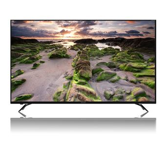 Sharp LC-70UI9362E 4K TV 70""