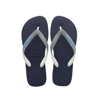 Havaianas Top Mix Tongs Mixte Adulte