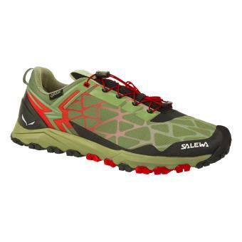 Noir Bottes pour femme BRUNO PREMI D1504G Chaussures Salewa Multi Track Goretex  44 EU Chaussures Salewa Multi Track Goretex gCZnoo