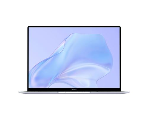 "PC Portable Huawei MateBook X 13"" Ecran tactile Intel Core 5 16 Go RAM 512 Go SSD Gris + Housse"