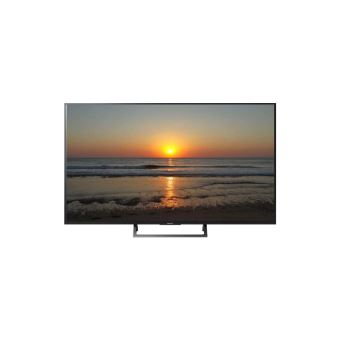 """TV Sony KD43XE7077 UHD 43"""""""