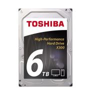 TOSHIBA FND X300 HIGHPERF 6TB 7200 RPM-1