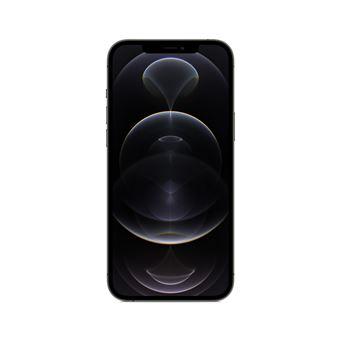 APPLE iPhone 12 Pro Max 256Go Graphite
