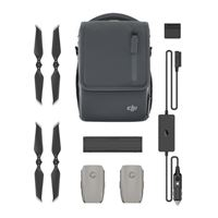 Kit DJI Fly More pour Mavic 2