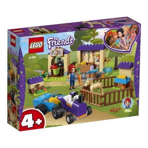 Lego Discount Lego Pas Friends Cher Friends rCxBeod