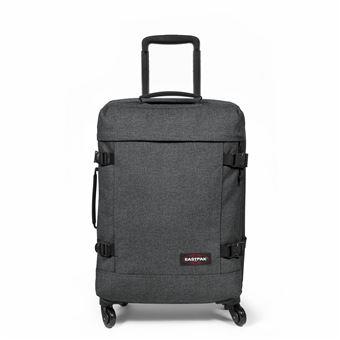 valise cabine eastpak soldes