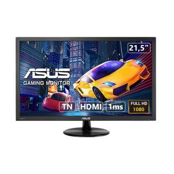 """Ecran Gaming Asus VP228HE 21.5"""""""