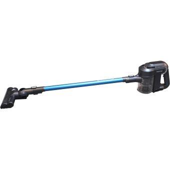 Proline Multifree 22 Steelstofzuiger Blauw en Grijs