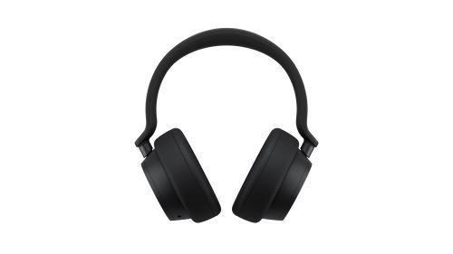 Casque Bluetooth à réduction de bruit Microsoft Surface Headphones 2 Noir mat
