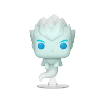 Figurine Funko POP Animation Dragonball Z Gotenks as Ghost Exclusivité Fnac