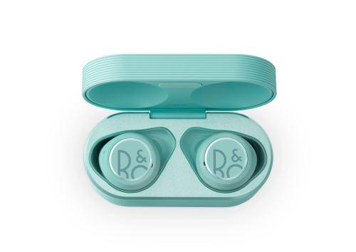 Écouteurs Beoplay Bang & Olufsen E8 Sport Oxygen Bleu