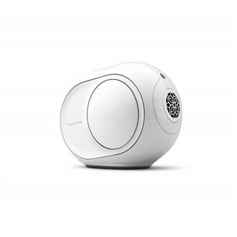 Devialet Phantom Reactor 600 Draadloze Multi-Room Speaker
